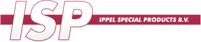 Logo Ipppel Special Products